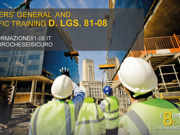 corso-workers-general-and-specific-training-d.lgs.81-08