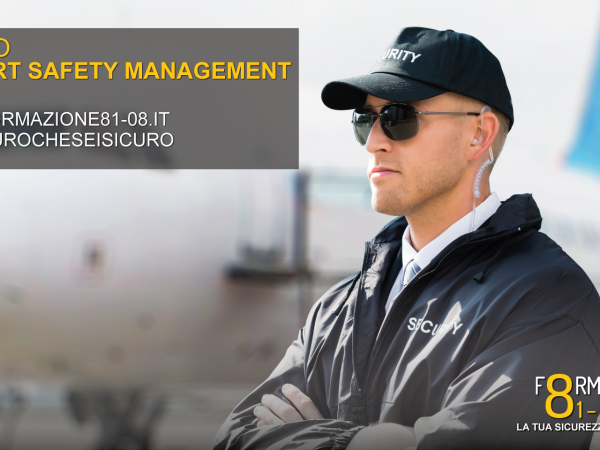 airport-safety-management