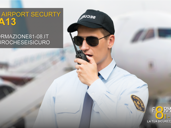 airport-security_a-13_eng