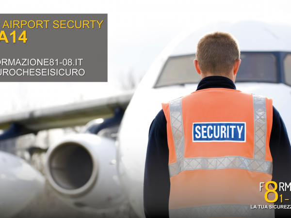 airport-security_a-14_eng